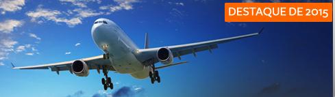 Passagens aéreas baratas de madrugada (5 dicas garantidas)