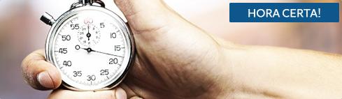 Qual a hora certa de comprar passagens aéreas baratas? [Respondido]