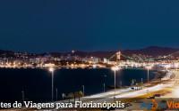 Pacotes de Viagens para Florianópolis em 2015
