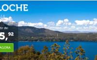 Pacotes de Viagens para Bariloche 2015 [CVC Viagens]