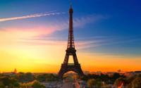 Pacotes de viagens para Europa em 2016 (CVC Viagens)