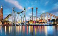 O que Fazer em Orlando: O Guia Completo