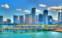 Pacotes de viagens para Miami em 2016 (CVC Viagens)