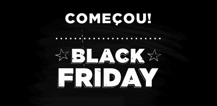 Black Friday 2018 Passagens A 233 Reas Com At 233 70 De Desconto